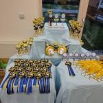 Ceny pro vítěze