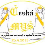CeskaMys2015